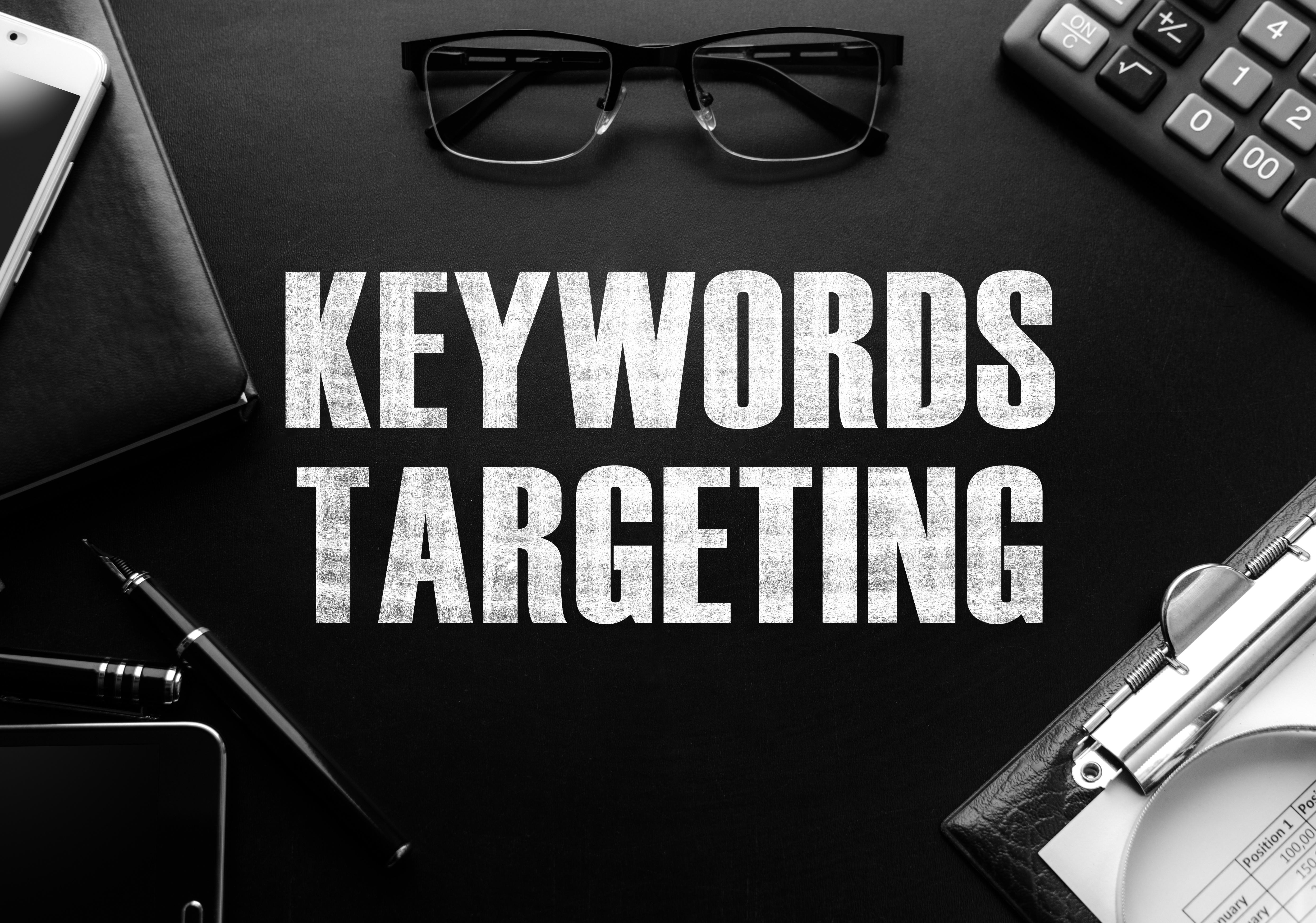 klu-digital-blog-marketing-keyword-targeting-sem-seo